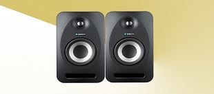 Picture for category TANNOY