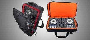 Picture for category DJ CONTROLLER BAGS