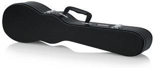 Picture for category UKULELE BAGS & CASES