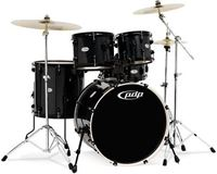 Picture of PDP By DW  Mainstage 5-Piece Drum Set With Zildjian Cymbals