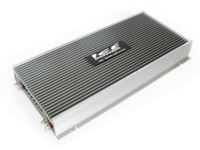 Picture of Ice Power PS-6200.4