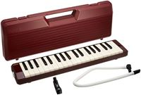 Picture of Yamaha P-37D Melodica