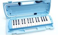 Picture of Yamaha P-32D Melodica