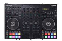 Picture of ROLAND DJ707M DJ CONTROLLER