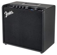 Picture of Fender Mustang LT25