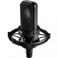 Picture of Audio Technica AT4040