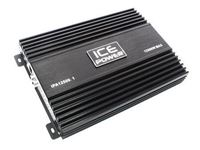 Picture of Ice Power IPA-5600.4