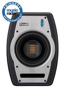 Picture of Fluid Audio FPX7