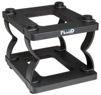 Picture of FLUID AUDIO DS5 MONITOR STAND