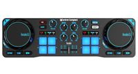 Picture of Hercules DJ Control Compact