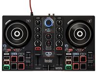 Picture of Hercules Dj Control Inpulse 200