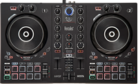 Picture of Hercules Dj Control Inpulse 300