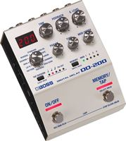 Picture of Boss DD-200