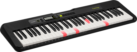 Picture of Casio LK-S250