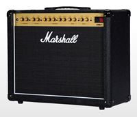 Picture of MARSHALL DSL 40CR