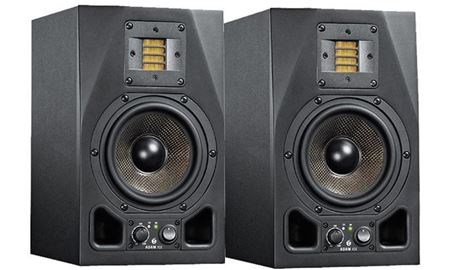 Picture of Adam Audio A5X