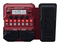 Picture of Zoom B1X FOUR
