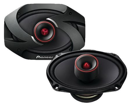 Picture of Pioneer TS-6900PRO