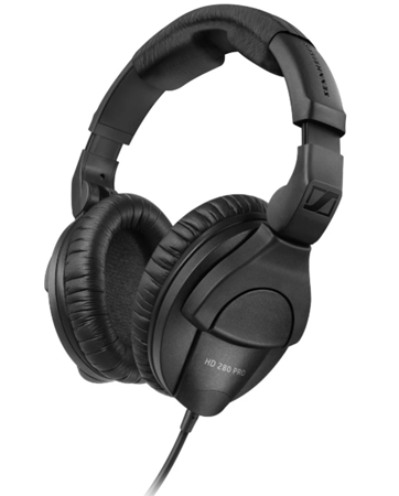 Picture of SENNHEISER HD 280 PRO