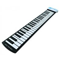 Picture of Casio PFK 49 Flexible Keyboard