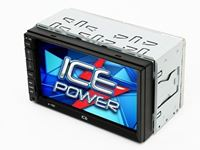 Picture of ICE Power IP-7020