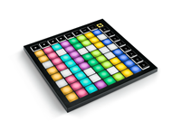 Picture of Novation Launchpad X