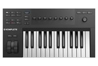 Picture of Native Instruments Komplete Kontrol A25