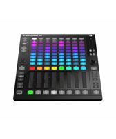 Picture of Native Instruments Maschine Jam
