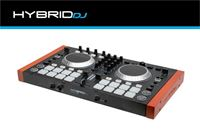 Picture of Hybrid DJ HMC2