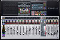 Picture of Presonus Studiolive 64S