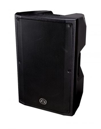 Picture of WHARFEDALE PSX112