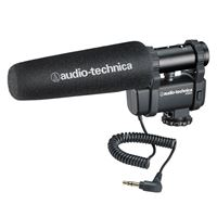 Picture of Audio Technica AT8024