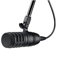 Picture of Audio Technica BP40