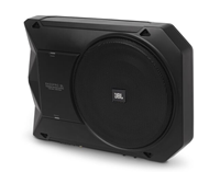 Picture of JBL BassPro SL