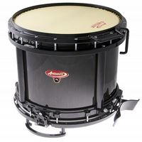 Picture of Andante Reactor Snare Drum