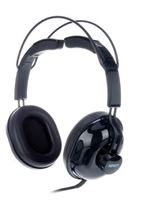 Picture of Superlux HD651