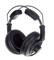 Picture of Superlux HD668B