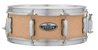 Picture of Pearl Maple Utility