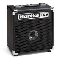Picture of Hartke HD15
