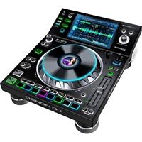 Picture of Denon DJ SC5000 Prime