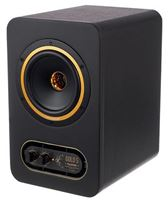 Picture of Tannoy Gold 5