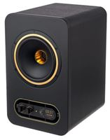 Picture of Tannoy Gold 7 2-Way Active Studio Monitor - Single