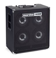 Picture of Hartke HD508