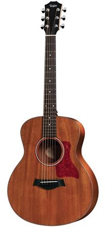 Picture of Taylor GS Mini Mahogany