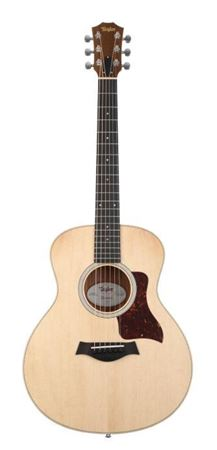 Picture of Taylor GS Mini