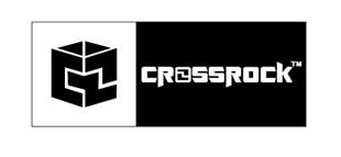 Picture for category CROSSROCK