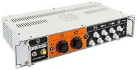 Picture of Orange 4 stroke-500 500 Watt Solid State Bass Amplifier Head