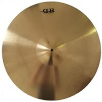Picture of DB Percussion DCY20 Ride Cymbal
