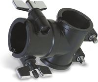 Picture of Dixon  T Leg/Rack Clamp
