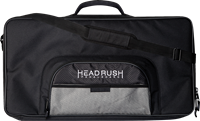 Picture of Headrush Gigboard Pedal Gigbag